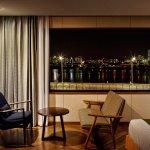 Photo of Han Kang Hotel