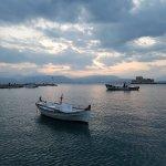 Φωτογραφία: Napoli Di Romania
