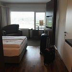 Penz Hotel West Foto
