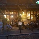 Photo of Floyd's Bar & Grill