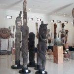 Photo de Museum PASIFIKA
