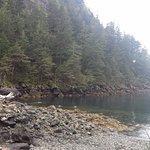 Foto de Kayakers Cove