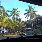 Photo of Heilala Holiday Lodge