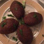 Foto de Nada's Lebanese Restaurant