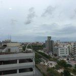 Foto di Hotel Hokke Club Naha Shintoshin