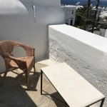 Photo of Despotiko Hotel Mykonos
