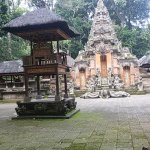 Photo of Bali Essential Tours