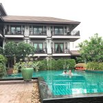 Photo of The Tara Resort Pattaya