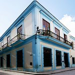 Hotel del Tejadillo Foto