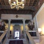 Photo of Duchessa Isabella Hotel