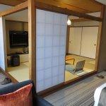 Photo of Miyajima Grand Hotel Arimoto