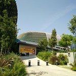 Photo of Esplanade - Theatres on the Bay