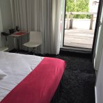 Pantone Hotel Foto