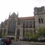 Photo of Cathedral Basilica of the Assumption