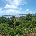 Hilton Guam Resort & Spa Foto