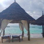Foto di DoubleTree by Hilton Resort Zanzibar - Nungwi