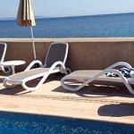 Photo de Hotel Stella di Mare