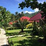 Foto de Pintuyan Dive Resort