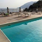 Photo of Hotel Villa Pandora