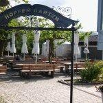 Restaurant Sternensee Foto