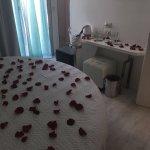 Hotel Nuovo Giardino Foto