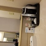 Holiday Inn Express Roseburg Foto