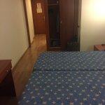Photo de Hotel Metropol