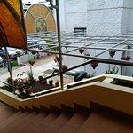 Photo de Hotel Jai