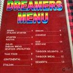 Photo de Dreamers Cafe and Restaurant