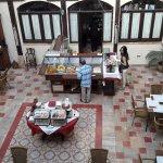 Photo of Hotel Rural Casa Grande Almagro