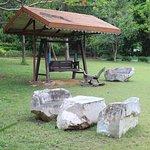 Photo de Faasai Resort & Spa