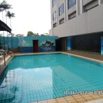Quality Hotel City Centre Kuala Lumpur Foto
