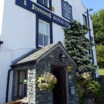 Photo of The Royal Oak Braithwaite Restaurant