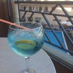 Foto de Hotel Costa Narejos