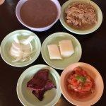 ONO Hawaiian Foods