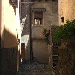 Hostaria Antica Molina Foto