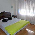 Foto de Residencial Palanca