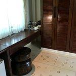 The Vijitt Resort Phuket Foto