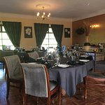 Trelaske Hotel & Restaurant Photo