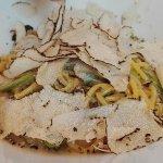 Osteria Antico Brolo Foto