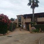 Foto di S'Incantu Resort