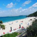 St. Ives Holiday Village