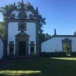 Photo of Quinta De Santa Comba