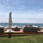 Foto de The New Algarb Hotel