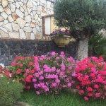 Foto de Hotel Il Castello