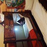 Foto de LEGOLAND Resort Hotel
