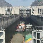 five docks entry