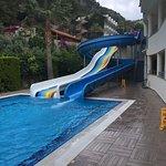 Montebello Resort Foto