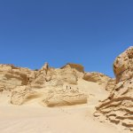 Egypt Tailor Made Day Tours Foto