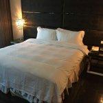 Photo of Kapok Hotel & Resorts